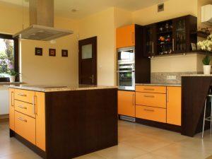 prijzen kleine keuken