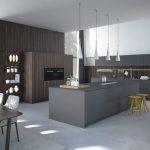 de goedkoopste kleine keuken