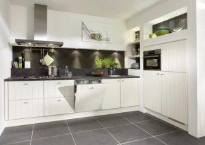 Voorbeelden kleine keukens? kleine keukenruimte voorbeelden zien?