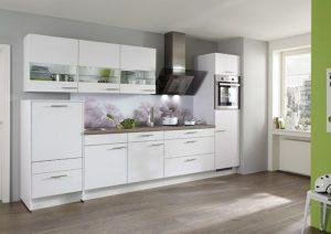 moderne-rechte-keuken