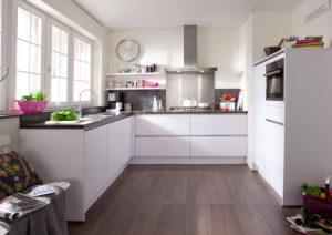 tijdloze-keuken